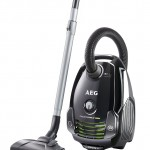 AEG PowerForce Öko APF6140