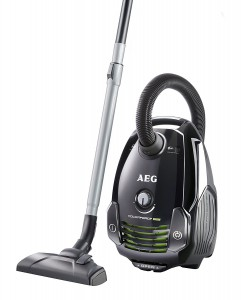 AEG PowerForce Öko APF6140 im Test