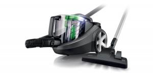 PhilipsPower Pro FC8769-01