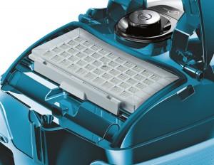 Siemens VSQ8SEN72C Filter