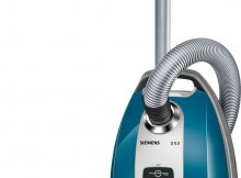Siemens VSQ8SEN72C